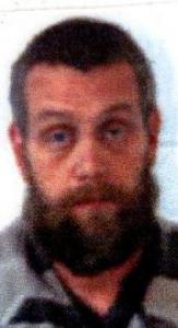 Mark Anthony Conley a registered Sex Offender of Virginia