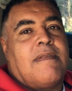 Alvin Eugene Crews a registered Sex Offender of Virginia