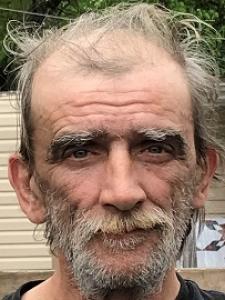 Robert Lee Plaster a registered Sex Offender of Virginia
