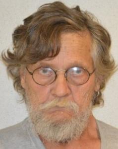 Richard Allan Matthews Sr a registered Sex Offender of Virginia