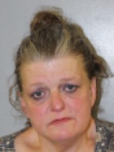Jodi Lee Vencill a registered Sex Offender of Virginia