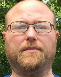 William David Odum a registered Sex Offender of Virginia