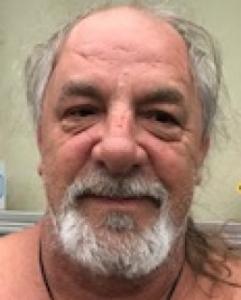 Todd Michael Hounshell a registered Sex Offender of Virginia