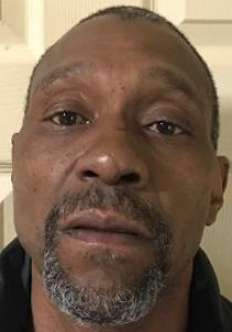 Joseph Lewis Alston a registered Sex Offender of Virginia