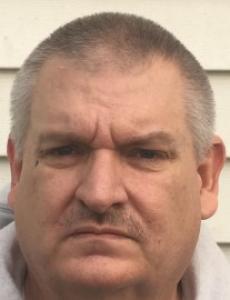Earl Todd Vannatter a registered Sex Offender of Virginia