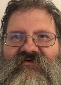 Larry Wayne Payne a registered Sex Offender of Virginia