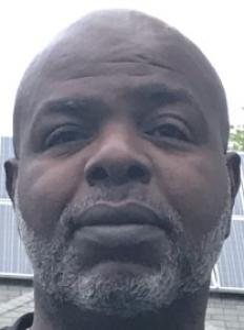 Alfonso Gamble Jr a registered Sex Offender of Virginia