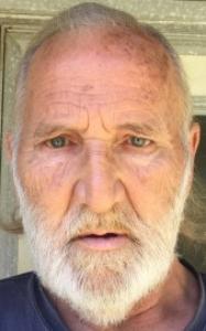 Stephen Voorhees Oakes a registered Sex Offender of Virginia