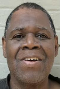 Harry Oneal Lewis a registered Sex Offender of Virginia