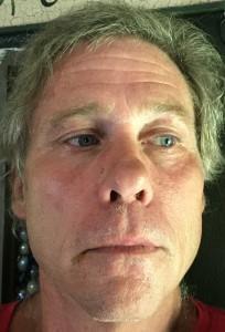 Edward Joseph Bonevich a registered Sex Offender of Virginia