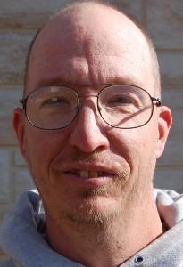Stephen Clay Nuckoles Jr a registered Sex Offender of Virginia