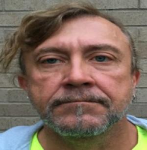 Michael Joseph Bartelt a registered Sex Offender of Virginia