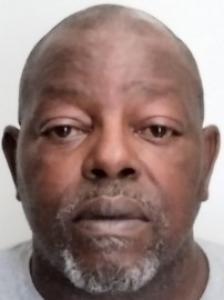 Royland Edward Franklin a registered Sex Offender of Virginia
