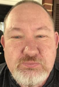 David Hunter Helton a registered Sex Offender of Virginia