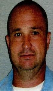 Paul Owen Adkins a registered Sex Offender of Virginia