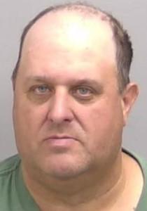 Lavon M Brubaker a registered Sex Offender of Virginia