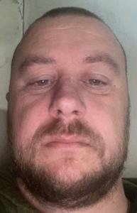 Kevin Eugene Combs a registered Sex Offender of Virginia