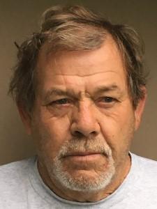 James Earl Bradley a registered Sex Offender of Virginia