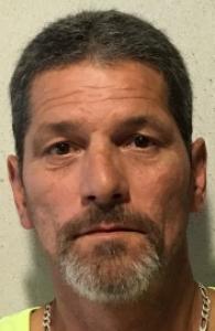 Gene Cliffton Silva Jr a registered Sex Offender of Virginia