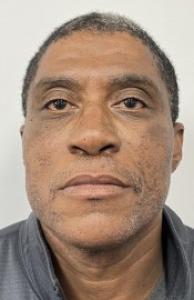 Kelvin Bibbins a registered Sex Offender of Virginia
