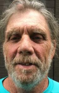 John Shelton Hogge a registered Sex Offender of Virginia