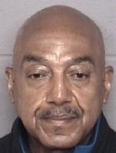 Allen Elder a registered Sex Offender of Virginia