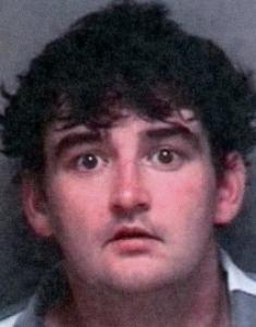 Eric Bailey Daugherty a registered Sex Offender of Virginia