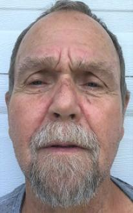 Harry Lee Ramsay a registered Sex Offender of Virginia