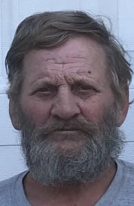 Brian Craig Brooks a registered Sex Offender of Virginia