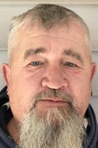 David Monroe Wright a registered Sex Offender of Virginia