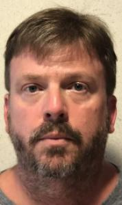 Leland Brent Schneider a registered Sex Offender of Virginia