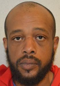 John Lewis Baskerville Jr a registered Sex Offender of Virginia