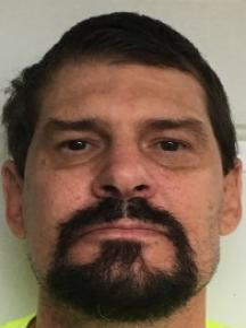 Jimmy Lamar Mathis Jr a registered Sex Offender of Virginia