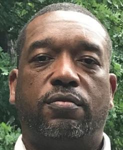 Brian Allen Basnight Sr a registered Sex Offender of Virginia