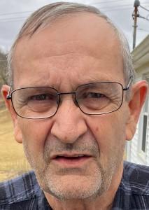 Robert Gale Berry a registered Sex Offender of Virginia