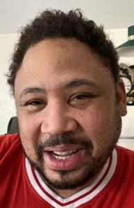Dervin Randolph Rohan a registered Sex Offender of Virginia