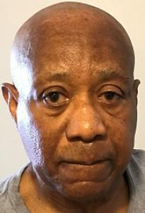 Kenneth Isidore Gaulteau a registered Sex Offender of Virginia