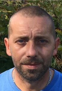 Robert Lorne Mckillip a registered Sex Offender of Virginia