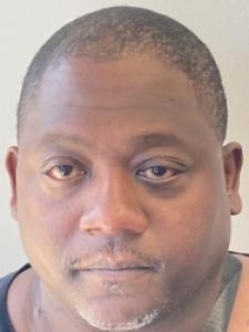 Anthony Gardner Turner a registered Sex Offender of Virginia