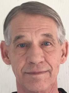 James Buford Nash a registered Sex Offender of Virginia