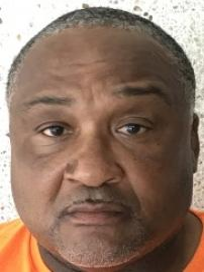 Richard Davis Houston Jr a registered Sex Offender of Virginia