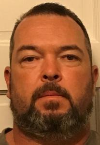 James Russell Proffitt a registered Sex Offender of Virginia