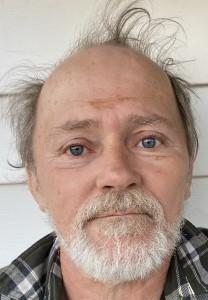 Robert Walter Hawkins Jr a registered Sex Offender of Virginia