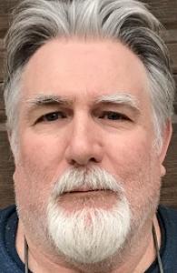 Robert Edward Kuntz a registered Sex Offender of Virginia