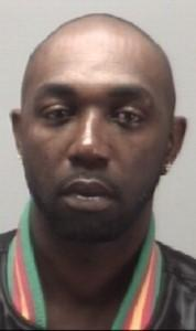 Louis Mckinley Roulhac Jr a registered Sex Offender of Virginia