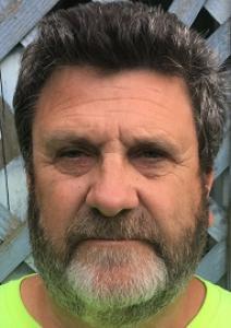 Jack Christopher Stokes Jr a registered Sex Offender of Virginia