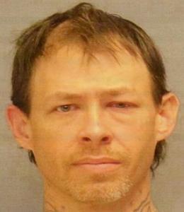 Dwayne Alan Corbin a registered Sex Offender of Virginia