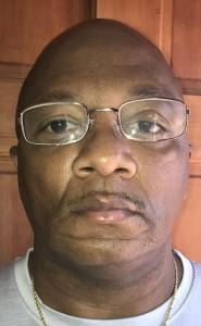 Vance R Williams a registered Sex Offender of Virginia