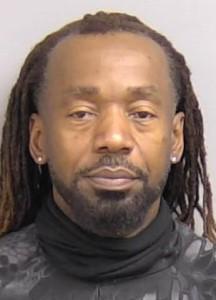 Ralph Christopher Toliver a registered Sex Offender of Virginia