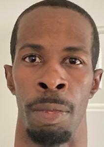 Oris Jerome Askew a registered Sex Offender of Virginia